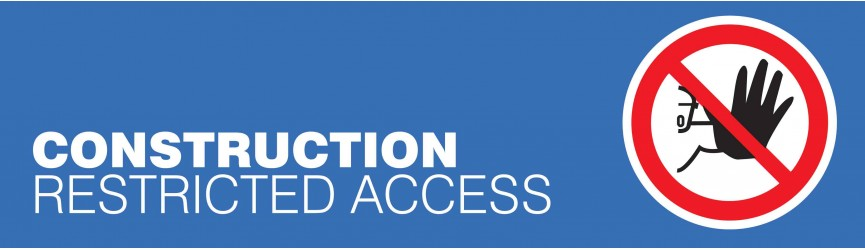 Site Restricted Access