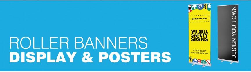 Roller Banner