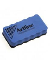Magnetic Dry Wipe Eraser