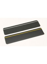 Anti-Slip Reflective Mat